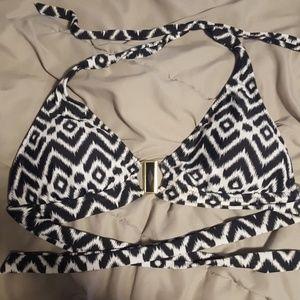 Bikini Top - NEW